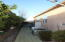 2574 Prato Pl, Redding, CA 96003