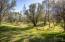 6150 Heavenly Valley Ln, Anderson, CA 96007