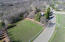 19045 Country Hills Dr, Cottonwood, CA 96022