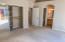 502 River Park Dr, Redding, CA 96003