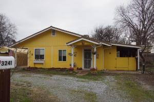 3241 Rupert Rd, Anderson, CA 96007