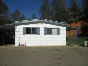 19882 Copper Canyon Rd, Redding, CA 96003