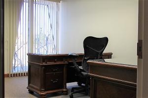 1716 COURT ST, Suite 201, REDDING, CA 96001