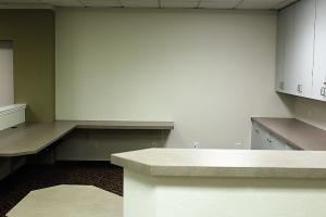 2515 Park Marina Dr., Suite 200, Redding, CA 96001
