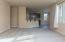 1238 Lombard Trl, Redding, CA 96001