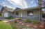 11314 Rugby Hill Dr.