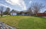 11314 Rugby Hill Dr, Redding, CA 96003