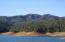 20 acres Kardell Estates Road, Lakehead, CA 96051