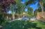 7598 White Birch Ln, Redding, CA 96002