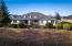 4069 Winter Green Ct, Redding, CA 96001