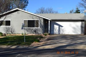 2410 Walton Ave, Shasta Lake, CA 96019