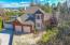 3719 Siskiyou St, Redding, CA 96001