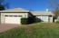 722 Saint Thomas Pkwy, Redding, CA 96003