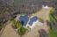 16670 Little Doe Ln, Cottonwood, CA 96022