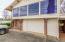 2650 Foothill Blvd, Redding, CA 96001