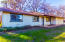 20387 Sudan Ln, Redding, CA 96003