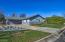 4170 Ormsby Way, Redding, CA 96003