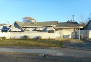 3010 Aster St, Anderson, CA 96007