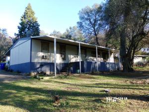 18253 Bowman Rd, Cottonwood, CA 96022