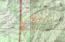 82 acres Black Bart Road, Old Shasta, CA 96087
