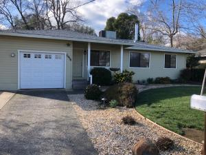 2958 West Way, Redding, CA 96002