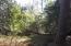 #02, 5 ac Christy Creek Lane, Shingletown, CA 96088