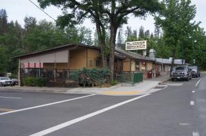 790 Main St, Weaverville, CA 96093