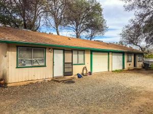 3543 Ricardo Ave, Redding, CA 96002