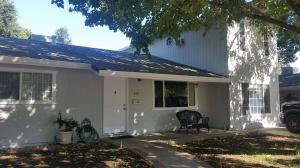 340 Homestead Dr, Red Bluff, CA 96080