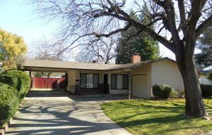 2185 Paris Ave, Redding, CA 96001