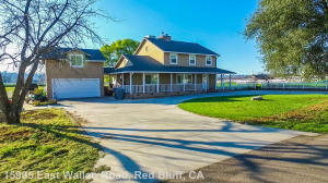 15965 E Wallen Rd, Red Bluff, CA 96080