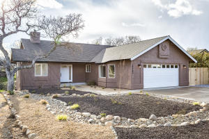 19593 Stoney Ford Pl, Cottonwood, CA 96022