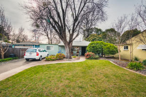 1920 Garden Ave, Redding, CA 96001