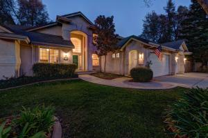 4420 Nesee Ct, Redding, CA 96002