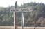 Lot 18 Mineral School Rd, Bella Vista, CA 96008
