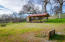 25250 Whitmore Rd, Millville, CA 96062
