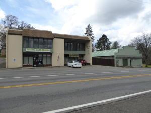 4052 Shasta Dam Blvd, Shasta Lake, CA 96019