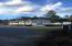 14037 Highview Trl, Redding, CA 96003
