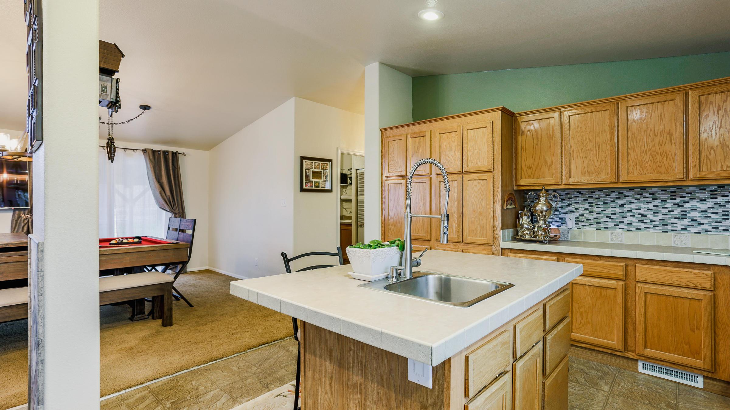 17180 Deacon Ln, Cottonwood, CA 96022 (MLS# 18-1185) - HOUSE