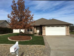 22376 River View Dr, Cottonwood, CA 96022