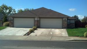 3780 Silvario Ct, Cottonwood, CA 96022
