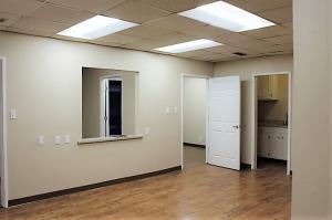 3330 Churn Creek Road, Suite A3, Redding, CA 96002