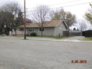 90 Mary Lane Ct, Red Bluff, CA 96080