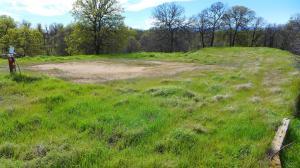 17340 Little Oak Ln, Cottonwood, CA 96022