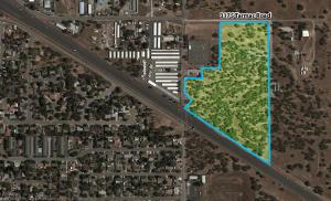 3175 Tarmac Rd, Redding, CA 96003