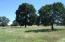 Lot #54 Arlington Park Place, Cottonwood, CA 96022