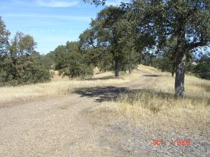 Lot #59 Pimlico, Cottonwood, CA 96022