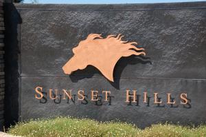 Lot #13 Sunset Hills Drive, Cottonwood, CA 96022