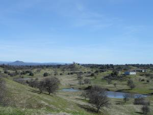 Lot #76 River Downs Way, Cottonwood, CA 96022
