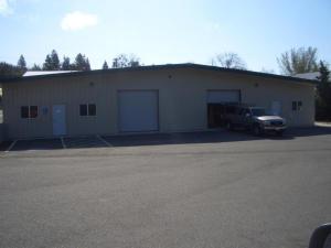 1023-1107 REAM AVE., MT. SHASTA, CA 96067